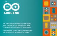 Jenis-jenis Arduino