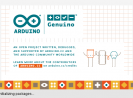 Apa itu Arduino IDE dan Arduino Sketch ?