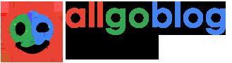 AllGoBlog.com