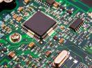 Apa Sih Single Board Microcontroller?