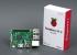 Spesifikasi Raspberry Pi 3, Performa dan Komponen